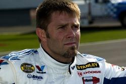 Scott Riggs