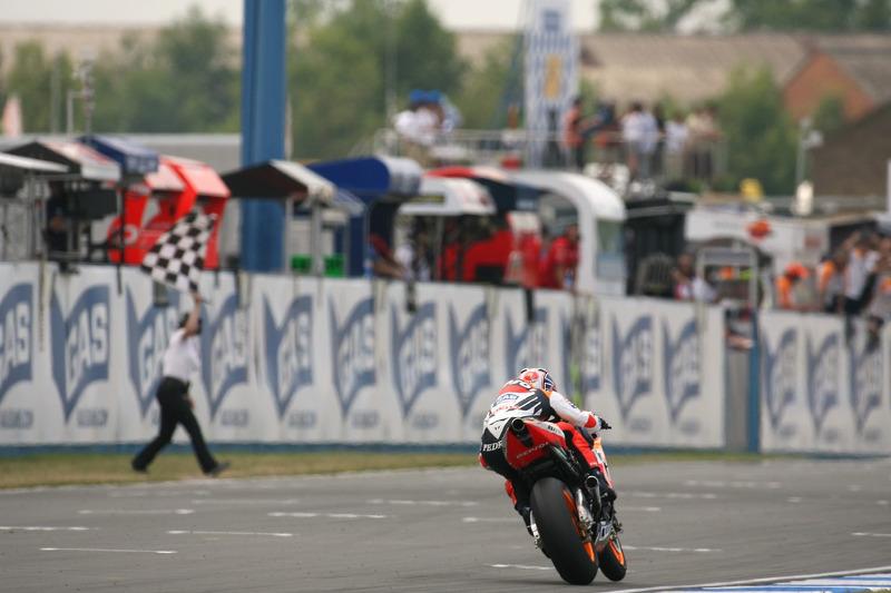 Grand Prix van Groot-Brittannnië 2006