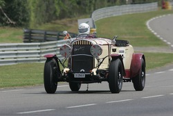 #49 Chrysler 75 1929