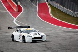 De La Torre Racing