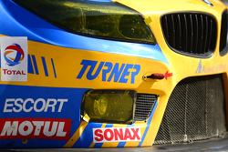 Detail Turner Motorsports