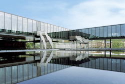 Sviluppo-Produktionszentrum, Ferrari
