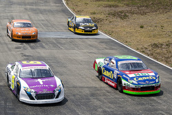 Canel's Racing