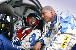 Emanuele Busnelli and Luigi Moccia