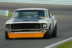 1969 Ford Boss 302