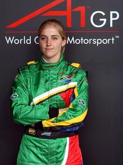Jennifer Murray