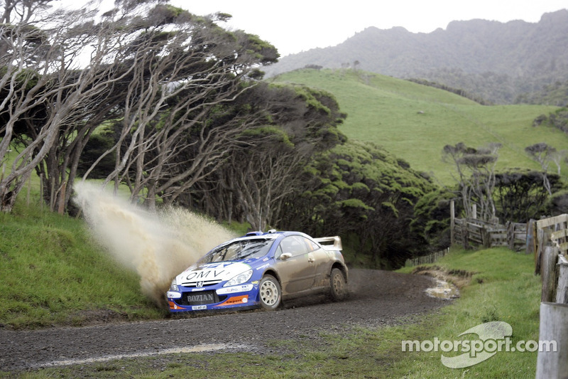 wrc-rally-new-zealand-2006-manfred-stohl