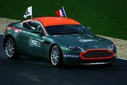 Eight final: Sébastien Loeb