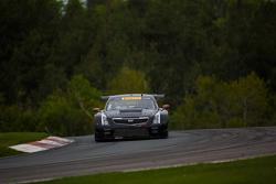 #3 Cadillac Racing Cadillac ATS-VR GT3: Джонні О'Коннелл