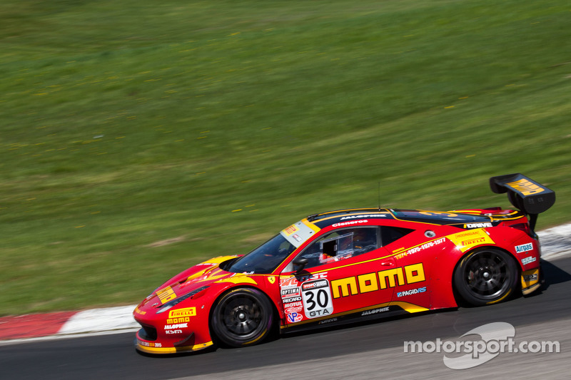 pwc-canadian-tire-motorsport-park-2015-3