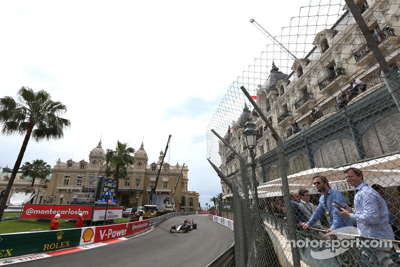 Max Verstappen, Scuderia Toro Rosso