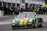 9und11 Racing