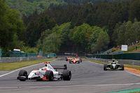 Draco Racing