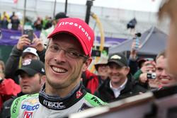 比赛冠军塞巴斯蒂安·波尔戴斯,KV车队