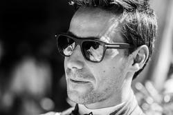 Audi Sport Team Joest: Filipe Albuquerque