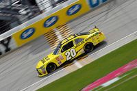 Ross Kenseth