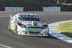 Gaston Mazzacane, Coiro Dole Racing, Chevrolet