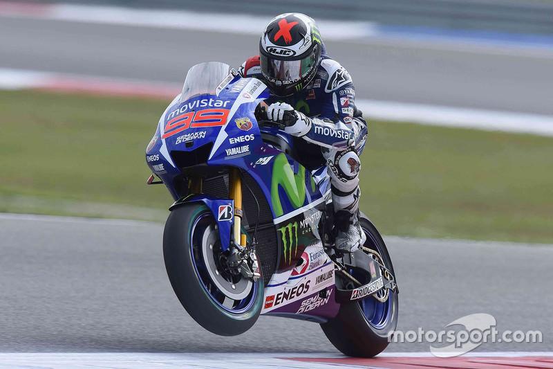 Grand Prix des Pays-Bas - 3e