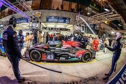 Morand Racing