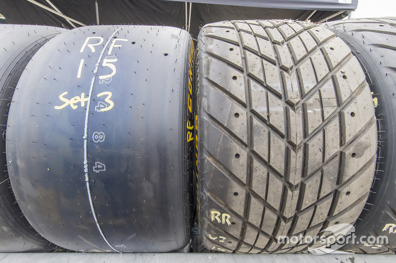 Ban Continental Tire