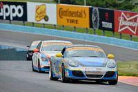 Strategic Wealth Racing