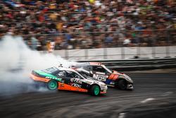 Drift-Action