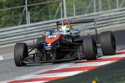 Витор Батиста, RP Motorsport