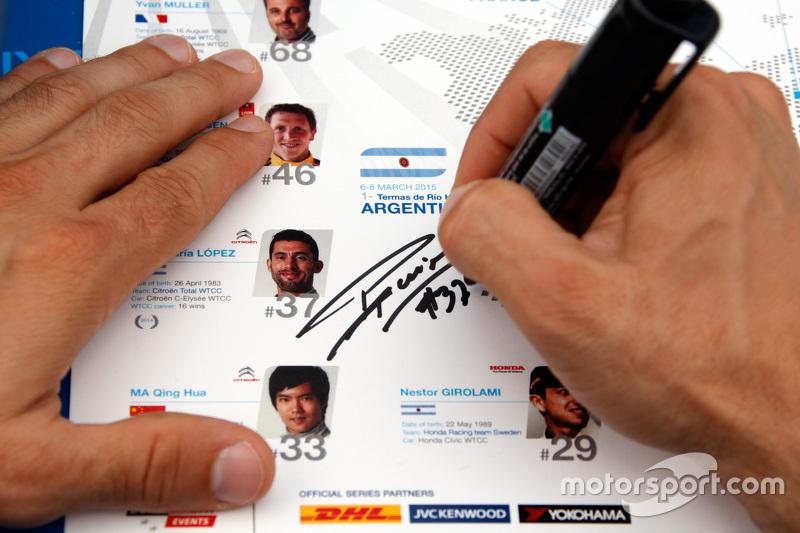 Sesi tanda tangan