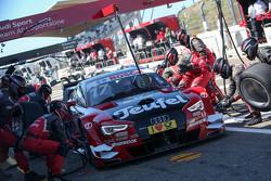 17 Miguel Molina, Audi Sport Team Abt Sportsline Audi RS 5 DTM
