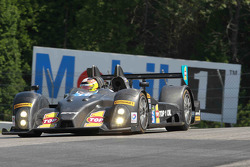 Kanada Tire Motorsports Park