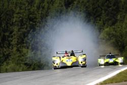 Ibanez Racing