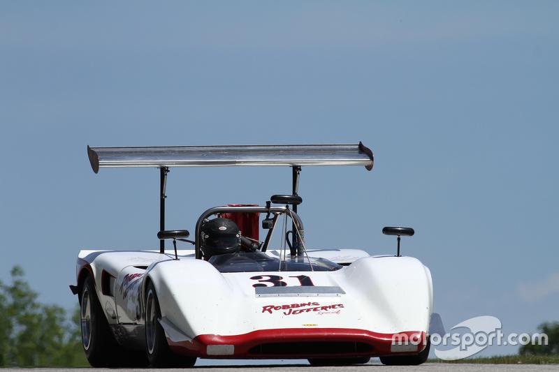 Lola T163 1969