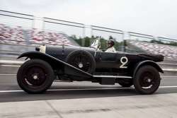 Moscow Classic Grand Prix