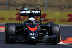 3d4386aae85 Alonso frustrated by F1 testing ban