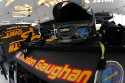 Brendan Gaughan, Річард Чілдресс Racing Chevrolet