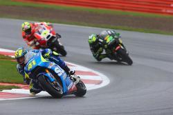 GP de Grande-Bretagne