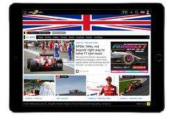 Motorsport.com UK
