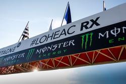 Loheac RX