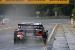 Paul di Resta, Persson Motorsport AMG Mercedes, AMG Mercedes C-Klasse