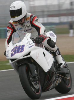 38-Gregory Leblanc-Honda CBR 600 RR-Vazy Racing Team
