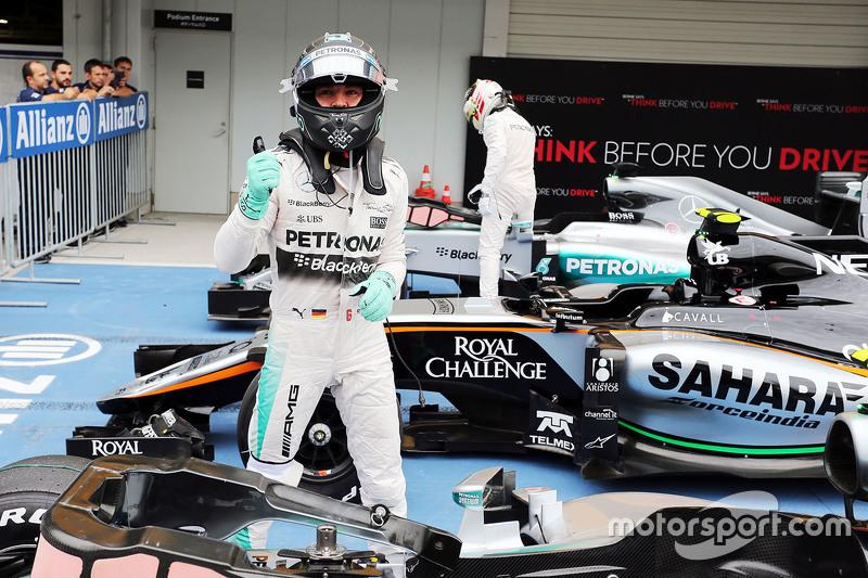 48 GP de Japón 2015