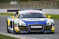 TaiDa Audi Racing