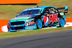 Mark Winterbottom and Steve Owen, Prodrive Racing Australia Ford