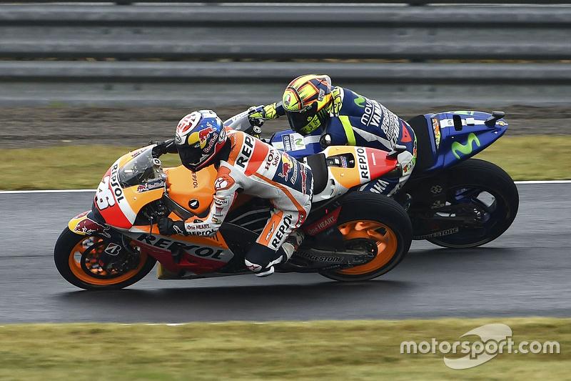 Grand Prix van Japan 2015