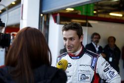 Filipe Albuquerque, Jota Sport