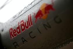 Red Bull Racing, dettagli