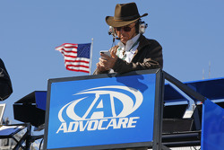Jack Roush, Roush Fenway Racing