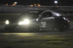 #72 Autohaus Motorsports Pontiac GXP.R: Lawson Aschenbach, Tim Lewis Jr., Craig Stanton, Max Papis