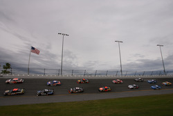 Practice action in turn 4