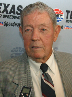 Hall of Fame Banquet: Jim McElreath